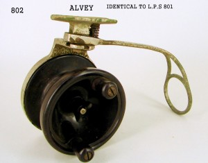 LPS_FISHING_REEL_010