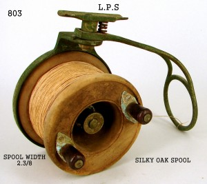 LPS_FISHING_REEL_012