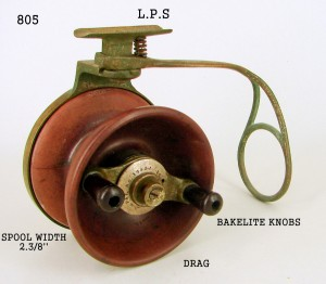 LPS_FISHING_REEL_016