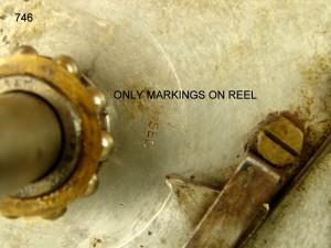 LANDEM_FISHING_REEL_006a