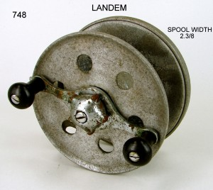 LANDEM_FISHING_REEL_009