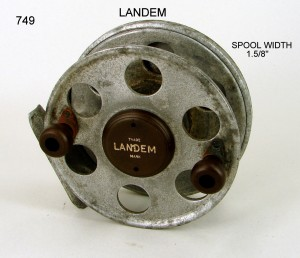 LANDEM_FISHING_REEL_011