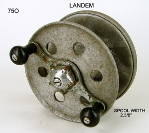 LANDEM_FISHING_REEL_013