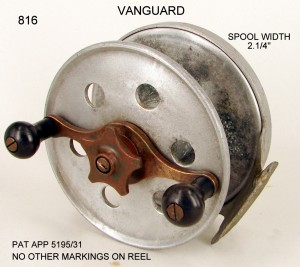 LANDEM_FISHING_REEL_015