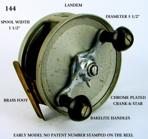 LANDEM_FISHING_REEL_021