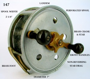 LANDEM_FISHING_REEL_027