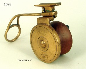 LANMOR_FISHING_REEL_004