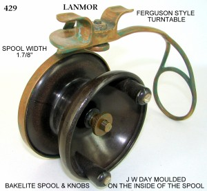 LANMOR_FISHING_REEL_009