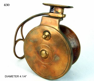 LANMOR_FISHING_REEL_012