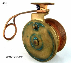 LANMOR_FISHING_REEL_014