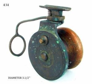LANMOR_FISHING_REEL_020