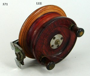 LEE_FISHING_REEL_001