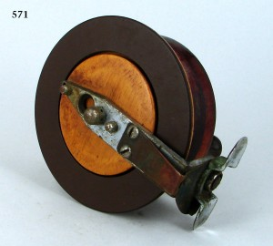 LEE_FISHING_REEL_001a