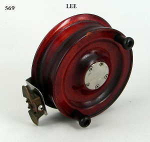 LEE_FISHING_REEL_004