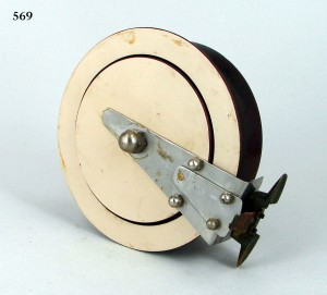 LEE_FISHING_REEL_005
