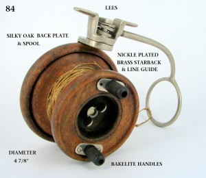 LEES_FISHING_REEL_011