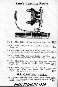 LEES_FISHING_REEL_014a