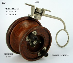 LEES_FISHING_REEL_021
