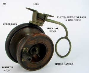 LEES_FISHING_REEL_026