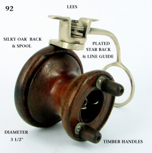 LEES_FISHING_REEL_028