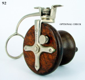LEES_FISHING_REEL_028a