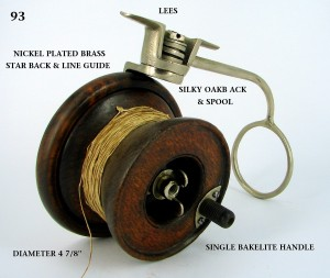 LEES_FISHING_REEL_030