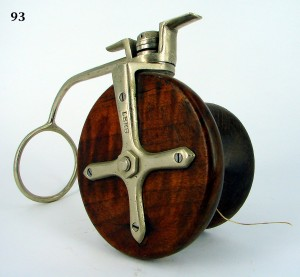 LEES_FISHING_REEL_031