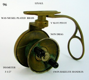 LIXALL_FISHING_REEL_004