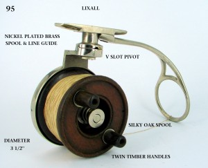 LIXALL_FISHING_REEL_006