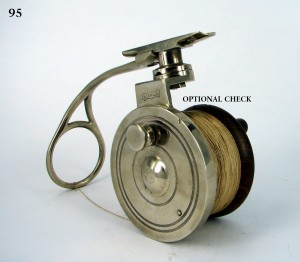 LIXALL_FISHING_REEL_006a