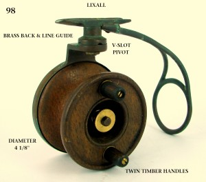 LIXALL_FISHING_REEL_010