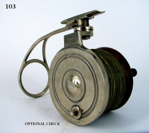 LIXALL_FISHING_REEL_021
