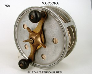 MAKOORA_FISHING_REEL_001a