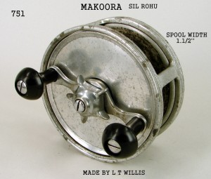 MAKOORA_FISHING_REEL_002