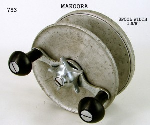 MAKOORA_FISHING_REEL_004