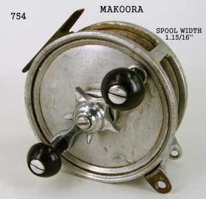 MAKOORA_FISHING_REEL_006
