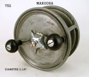 MAKOORA_FISHING_REEL_008