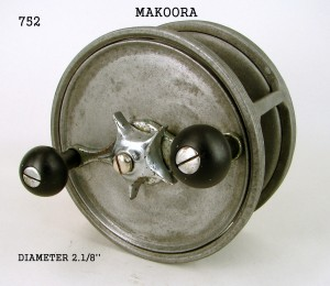 MAKOORA_FISHING_REEL_008