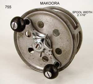 MAKOORA_FISHING_REEL_010