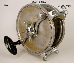 MAKOORA_FISHING_REEL_014