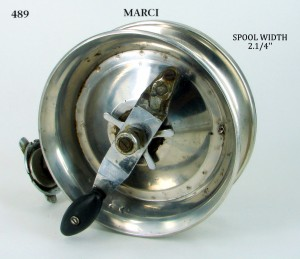 MARCI_FISHING_REEL_005