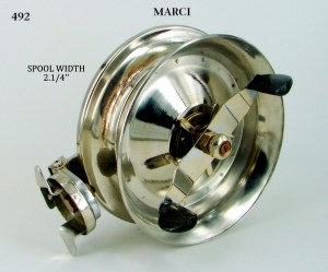 MARCI_FISHING_REEL_009