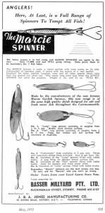 MARCI_FISHING_REEL_014a