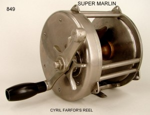 MARLIN_FISHING_REEL_005