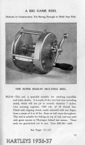 MARLIN_FISHING_REEL_008b