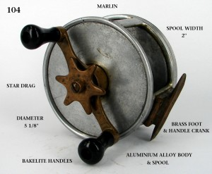 MARLIN_FISHING_REEL_012