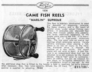 MARLIN_FISHING_REEL_013a