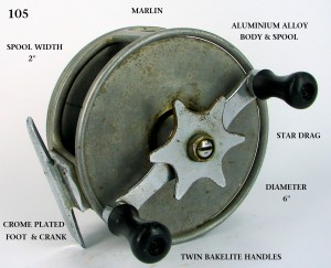 MARLIN_FISHING_REEL_014