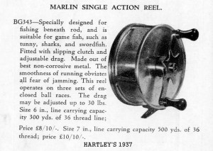 MARLIN_FISHING_REEL_015a