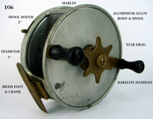 MARLIN_FISHING_REEL_016